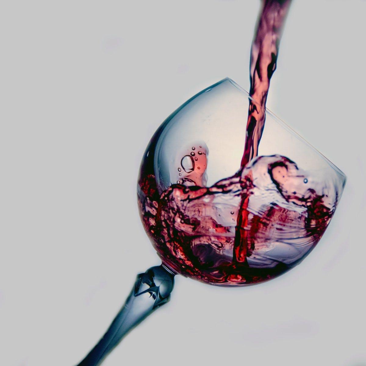 WineStore350